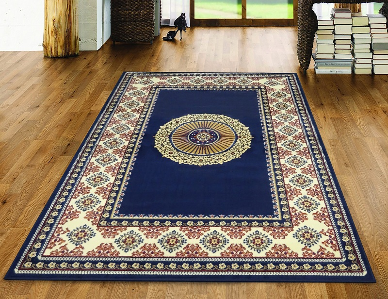 Traditional Navy Blue Rugs Get Best Deals On Traditional And Modern Rugs