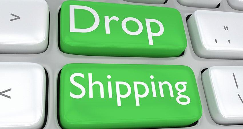 dropship-wholesalers